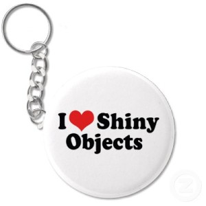 shiny-objects
