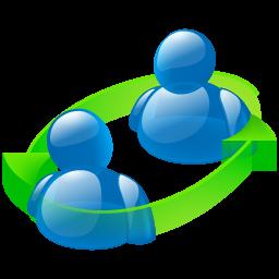 peer-to-peer-icon-1